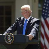 Trump will angeblich Sonderermittler feuern