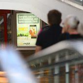 Vorarlberger Werber sehen gute Bedingungen