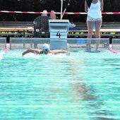 Wie viel ist Bregenz Schwimmsport wert?