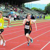 Neue Wettkampfserie soll Athleten entlasten