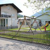 Ein Kindergarten für alle