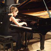 Meistersinger vom Konservatorium