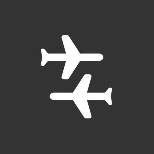 Die Wartezeit am Flughafen kann mit dieser App gut überbrückt werden. Flio nennt freie WLAN-Hotspots in der Umgebung sowie Angebote in Restaurants und Shops und aktuelle Ankunfts- und Abflugzeiten.