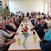 Kritik an Geld für Pensionisten der Parteien