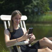 Digitale Helfer im Urlaub