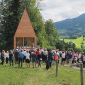 Gold und Silber für Vorarlberg