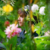Wunderbarer Garten
