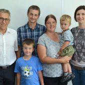 Loacker spendet 10.000 Euro für Brandopfer