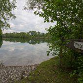 Gemeinsame Regeln am Rhein
