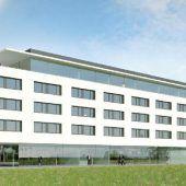 Hotelprojekt wird zum Desaster