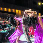 Die Bregenzer Festspiele sind ein Achttausender in der Kulturlandschaft
