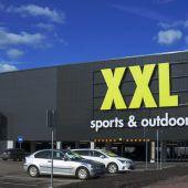 Sporthändler XXL will nach Vorarlberg