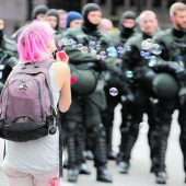 Der G20-Gipfel ist vorbei – was nun?