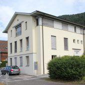100.000 Euro für Sanierung von Schulhaus