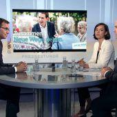 Kinderbetreuungsstätten in Vorarlberg durchleuchtet