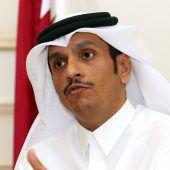 Das Ultimatum an Katar läuft ab
