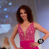 Niederösterreicherin ist neue Miss Austria