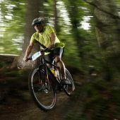 Bikesport ins Tal geholt