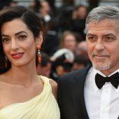 George Clooney verklagt Klatschblatt