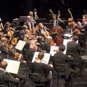 Das Spannendste, das die Opernwelt zu bieten hat