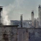 Energiewende nicht ohne Gebäudewende