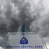 EZB lässt sich Zeit: Beratungen im Herbst