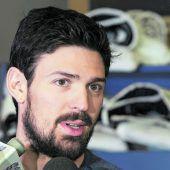 Carey Price ist der teuerste NHL-Torhüter