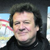 Musikwelt trauert um Austropop-Star Wilfried
