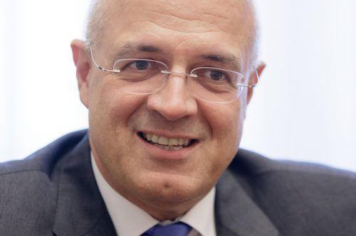 Wolfgang Mazals Vorschlag erntet Kritik. Foto:apa