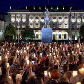 Brüssel verschärft Ton gegenüber Warschau