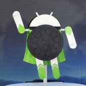 Google veröffentlicht Android 8 Oreo