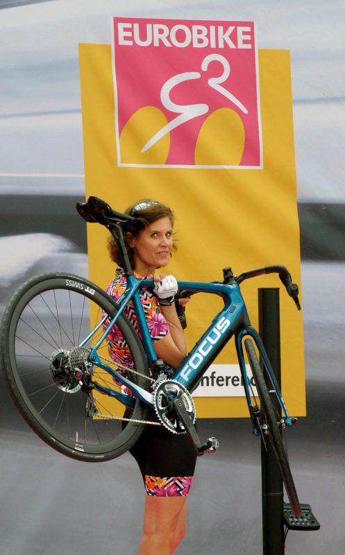 fahrradmesse friedrichshafen fahrrad kaufen
