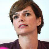 Rendi-Wagner schnürt ein Kindergesundheitspaket