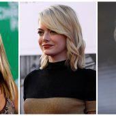 Emma Stone verdient weltweit am besten
