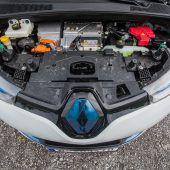 Keine Quote für Elektroautos