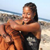 Cape Verdean Mood