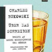 Einblicke in Bukowskis Schaffensprozesse