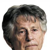 Polanski blitzt beim Richter ab