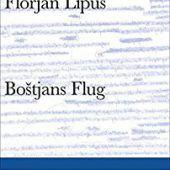 Lipus schreibt sich richtig frei