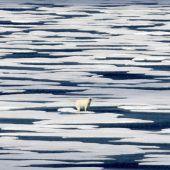 Arktis – die überhitzte Klimaanlage der Erde