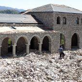 Albanien will Bergdörfer für Touristen öffnen