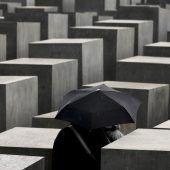 Ein engagierter Streiter für die Erinnerung als Aufgabe