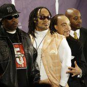 Rapper Kidd Creole unter Mordverdacht