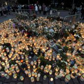Terrorverdacht nach Angriff in Finnland