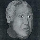 Bluttat in Belgien: Wer kennt diesen Mann?