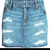 Rock it! Trendige Röcke für die Sommerzeit