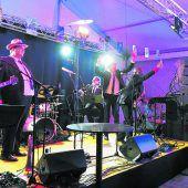 Festival New Orleans goes Stuonobach 2017