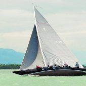 Deuring & Co segeln im königlichen Starterfeld