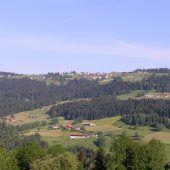 Gemeinde Sulzberg setzt vermehrt auf Kooperation