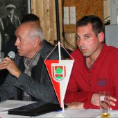 FC Dornbirn stellt sich neu auf